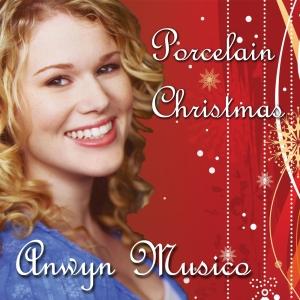 Porcelain Christmas Anwyn Musico