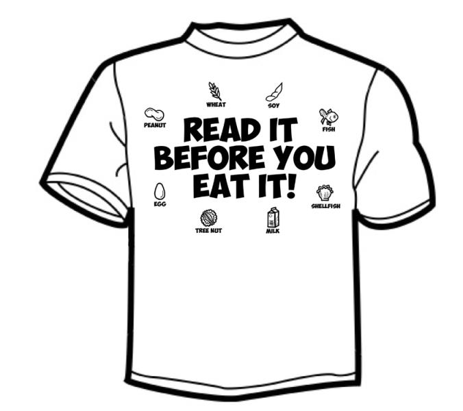 Tshirt-Draft