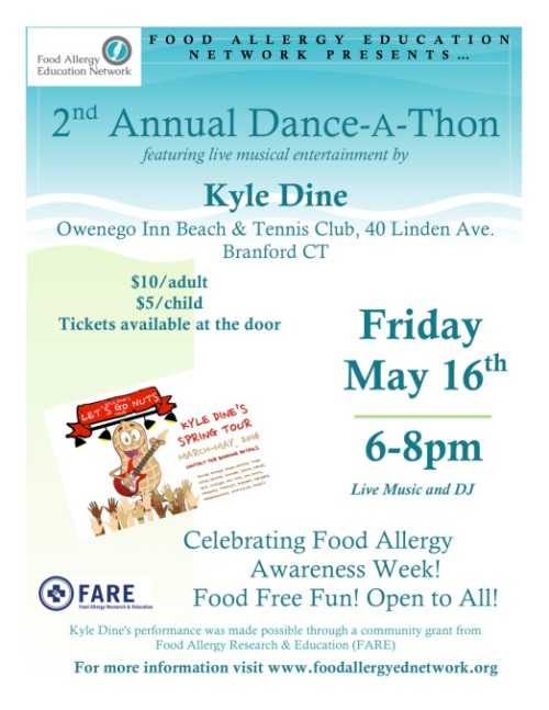 2014-dance-a-thon-flyer-for-public