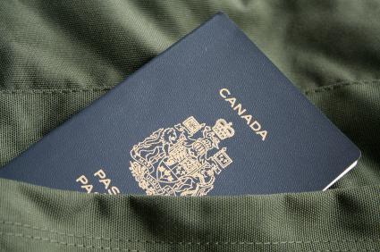 Food Allergy Passport