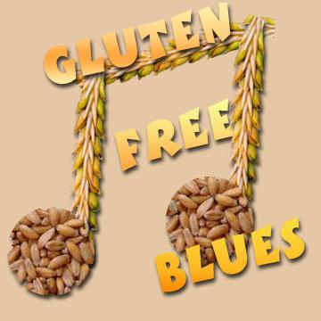 Gluten-Free-Blues