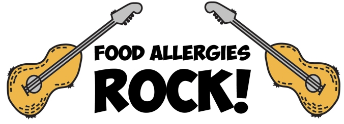 Food-Allergies-Rock-Logo3