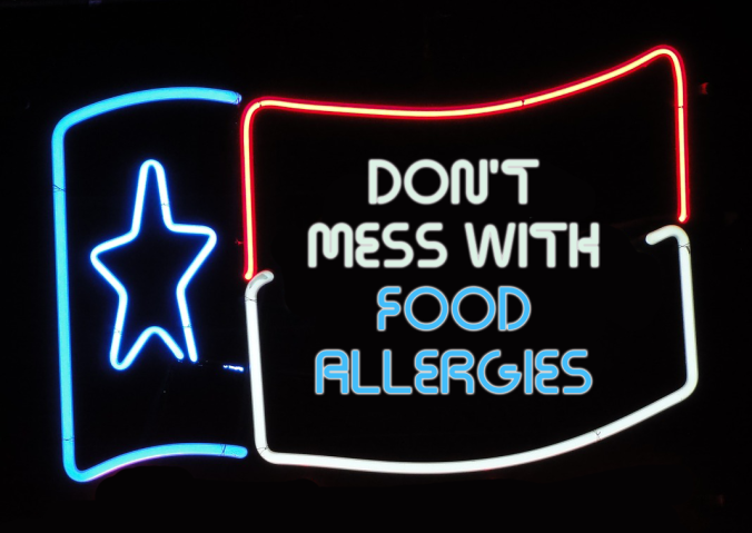 Don't-Mess-with-Food-Allergies