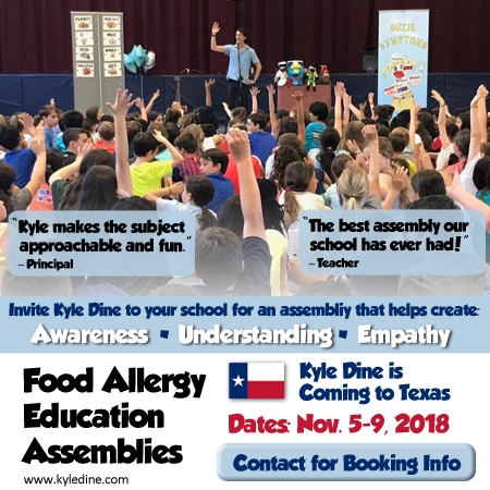 Allergy-Assemblies-in-Texas