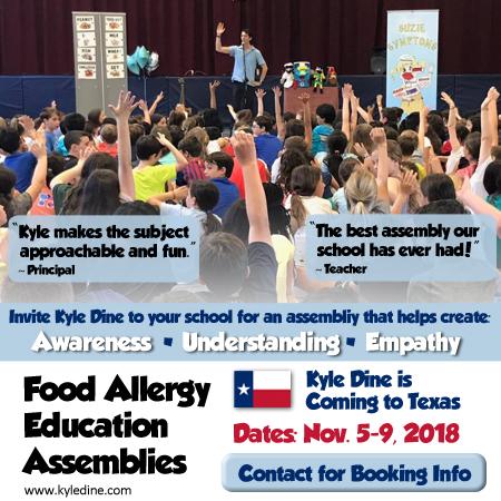 Allergy-Assemblies-in-Texas